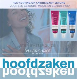 JUNI2015-15procent-korting-antioxidanten-paulas-choice-hoofdzaken