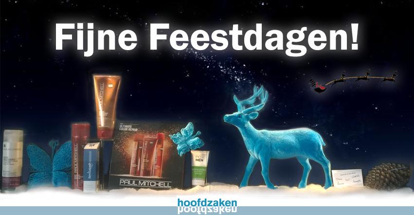 fijne feestdagen hoofdzaken ypenburg